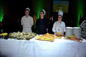 formation en cuisine de collectivité cuisinier en collectivité collège de la lys