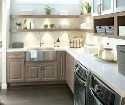 wall mounted cabinets for laundry room opulent design ideas laundry room cabinet awesome cabinets in best