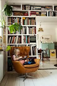 ledersessel design design sessel lederstuhl design sessel design sessel leder sessel