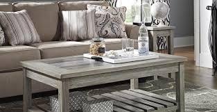 Whitewash Coffee Table Table Retro Oak Coffee Tables Striking Retro Style Oak Coffee