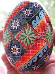 ukrainian easter eggs for sale ukrainian pysanka goose egg clearance sale egg and christmas