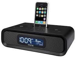 amazon ipod black friday amazon com ihome ip97 dual alarm clock radio for ipod and iphone