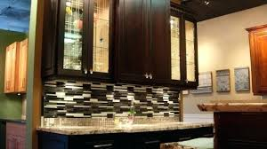 j and k cabinets reviews decorating interesting cabinets reviews for charming jk cabinets