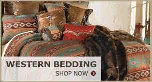 Lone Star Western Decor Coupon Western Decor Western Bedding Western Furniture U0026 Cowboy Decor