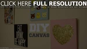 home decorator catalog bedroom diy room decor youtube awesome design on creative