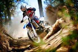 motocross dirt bike 2015 yamaha wr250f motocross dirtbike moto wallpaper 2015x1343
