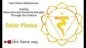 solar plexus location twin flame chakra meditation solar plexus session 1 of 8 youtube