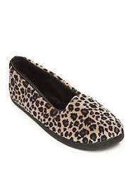 ugg sale belk slippers for belk