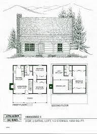 3 bedroom cabin floor plans unique floor plans for small houses with 3 bedrooms floor plan