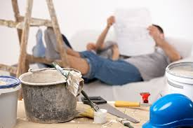How To Renovate Your Home How To Renovate Your Business Before Selling Small Business News
