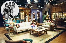 from u0027the cosby show u0027 to u0027mad men u0027 a look back at the interior