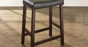 bar stools for kitchen island stools great bar stools for home kitchen frightening awful
