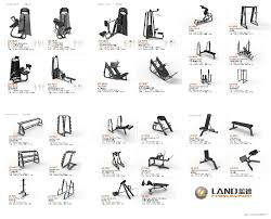 factory direct deal classic precor strength equipment