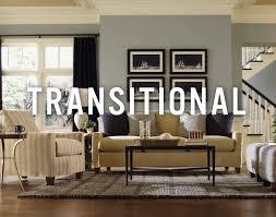 Bedroom Furniture York Region Orangeville Furniture Designs Built Around You