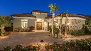 Florida Floor Plans For New Homes Esplanade Golf U0026 Country Club At Lakewood Ranch In Lakewood Ranch