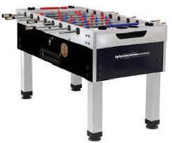 garlando g5000 foosball table garlando foosball tables factory direct prices worldwide