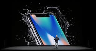 design iphone iphone x vs iphone 8 what s the difference between apple s new