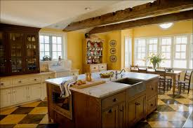 kitchen design oval kitchen island kitchen style kitchen modern kitchen cabinet handles 10x10