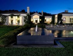 Celebrity Home Design Pictures Interior Design Gallery Luxury Celebrity Home Designs At Beverly