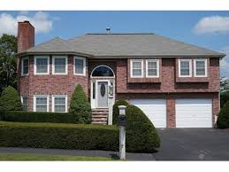 find new homes for sale in woburn woburn ma patch