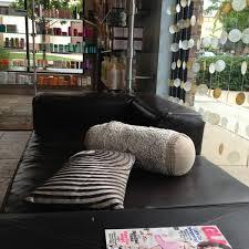kindle u0026 boom salon central rockville 16 tips from 158 visitors