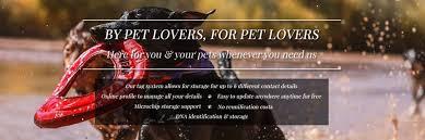support ran bureau pets bureau home