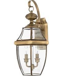 Antique Outdoor Lights by Interior Quoizel Light Fixture Companies Exterior Lanterns