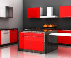 red brown kitchen ideas quicuacom part 46 spectraair com