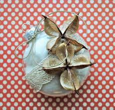 best 25 diy ornament wedding favors ideas on