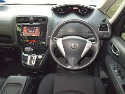 auto international