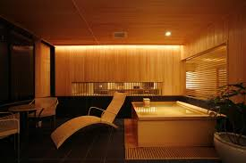 d馗o chambre scandinave sapporo jyozankei jyozankei com hotels