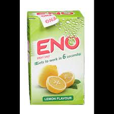 deliver fruit fruit salt lemon flavour 6 sachets pack