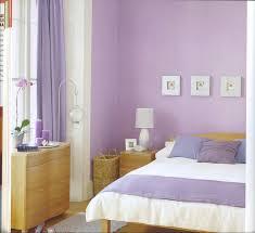 Wandgestaltung Wohnzimmer Mit Beleuchtung Emejing Wohnzimmer Ideen Wandgestaltung Lila Pictures Home