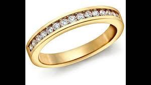 verighete din aur verighete din aur alb sau galben www modeledebijuterii