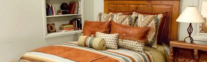 silverado home apparel sale bedding