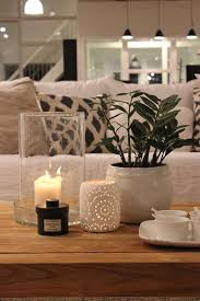 décoration salon cosy best 25 salon cosy ideas on deco salon flat and