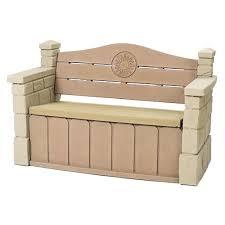 ikea bathroom bench eden bench storage box ottoman set magnus lind com