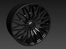 lamborghini aventador wheels pocher lamborghini aventador sv wheels vrynmmbx2 by sebastiaan pot