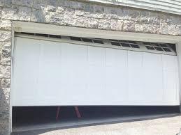 Danbury Overhead Door Attractive Overhead Door Danbury Ct Garage Door Ct Home