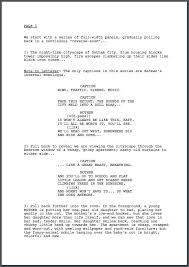 free scriptwriting software