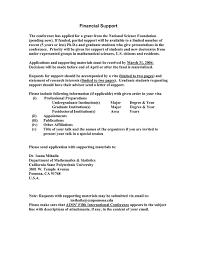 nsf resume format return check lettersample nsf return check