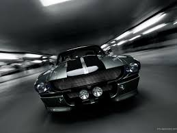 67 Mustang Black Ford Mustang 1000 Images About Mustang On Pinterest Cars Black