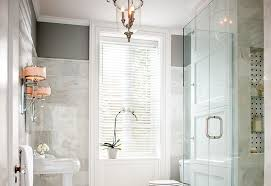 Bathroom Lighting Placement Bath Lights Highlight Your Accessories At The Home Depot