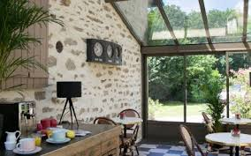 chambre d hote arzon chambres d hôtes à vannes les plus belles locations de vacances