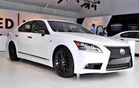 gia xe lexus o my đăng ký mua lexus gs 350 sedan hạng sang nhận ngay quà tặng lớn