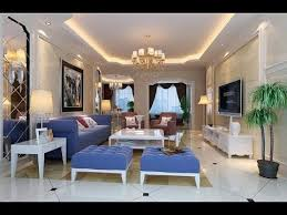 Blue Sofa Set Living Room Light Blue Sofa For Modern Living Room Youtube