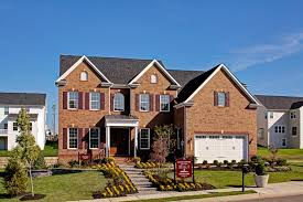 2 home designs remington place ii home model for sale nvhomes