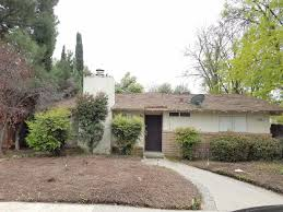 clovis multi family real estate for sale
