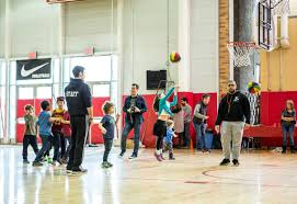 summer basketball camps brooklyn aviator sports