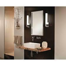 bath room medicine cabinets bathroom medicine cabinets aaron kitchen bath design gallery